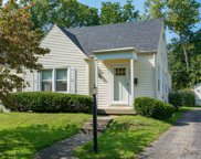 3811 Colonial, Louisville image