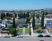 1021 N Bonnie Brae St, Los Angeles image