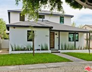 3566 SCHAEFER Street, Culver City image