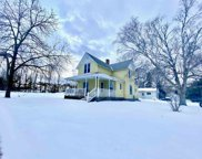 10529 Townline, Charlevoix image
