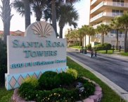800 Ft Pickens Rd Unit #1502, Pensacola Beach image