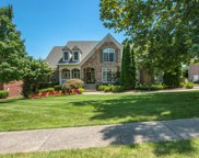 16 Angel Trace, Brentwood image