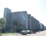 5905 S Kings Highway Unit 149-A, Myrtle Beach image