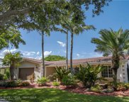 11441 NW 22nd St, Pembroke Pines image