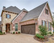 651 The Lakes, Lewisville image