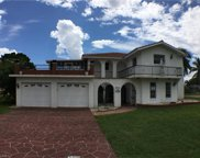 4936 Normandy CT, Cape Coral image