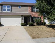 2362 Seattle Slew  Drive, Indianapolis image
