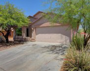 4513 S Valley, Tucson image