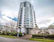 13880 101 Avenue Unit 2001, Surrey image