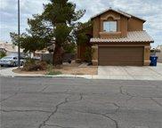 2562 Raywood Street, Las Vegas image