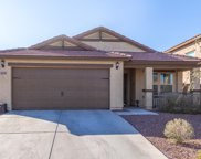 4050 S 183rd Drive, Goodyear image