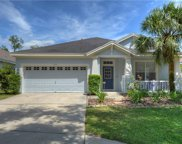 6126 Gannetwood Place, Lithia image
