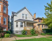 4032 North Francisco Avenue, Chicago image