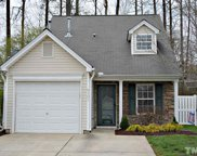 9101 Colony Village Lane, Raleigh image