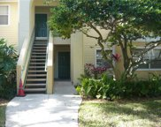 12540 Equestrian CIR Unit 505, Fort Myers image
