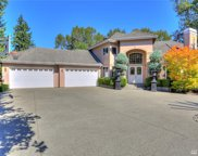 14652 SE 8th St, Bellevue image