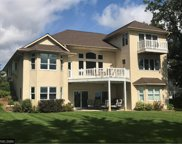 6609 North Shore Trail, Forest Lake image