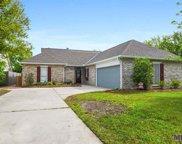 17555 Lake Iris Ave, Baton Rouge image