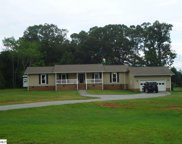 2331 Providence Church Road, Anderson image
