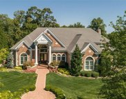 2515 Greenbriar Ridge, St Louis image