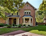 14426 Open Meadow, Chesterfield image