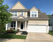 50322 Corey Ave, Chesterfield image