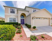 3984 Braemere Drive, Spring Hill image