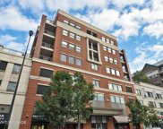 1133 South State Street Unit B602, Chicago image