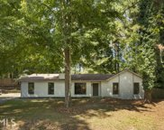 440 Creekside Ct, Roswell image