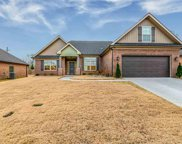105 Pleasant Meadow Court, Greer image