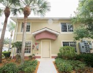 9450 Ivy Brook RUN Unit 609, Fort Myers image