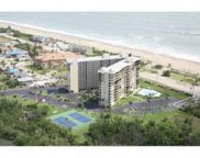 801 S Ocean Dr Unit #406, Fort Pierce image