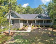 1008 Foothills Trail, Wake Forest image