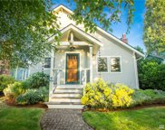 7533 29th Ave NW, Seattle image
