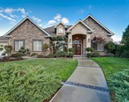 11416  Clementina Court, Oakdale image