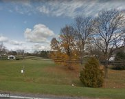 1660 LIBERTY ROAD, Sykesville image