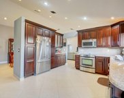 9560 Majestic Way, Boynton Beach image
