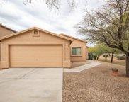 5750 E Camino Nuestras Casas, Tucson image