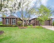 4504 Lindenwood Lane, Northbrook image