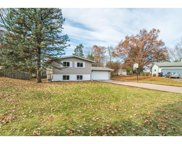 3021 Furness Court, Maplewood image
