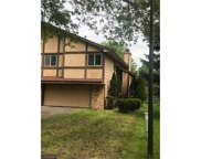 3558 Independence Avenue N, New Hope image