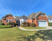 37415 Mandrake  Court, Indian Land image