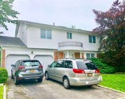 414 Hungry Harbor  Road, N. Woodmere image