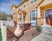 3877 Pecos Trail, Castle Rock image
