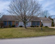 51329 Old Sycamore Ct., Granger image