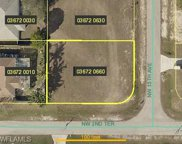 220 NW 15th AVE, Cape Coral image