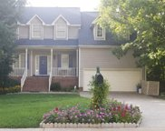 4725 Royal Troon Drive, Raleigh image