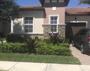 14999 Barletta Way, Delray Beach image