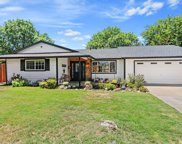 5161  Rabeneck Way, Fair Oaks image