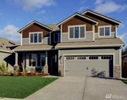 3104 68th Ave SW, Tumwater image